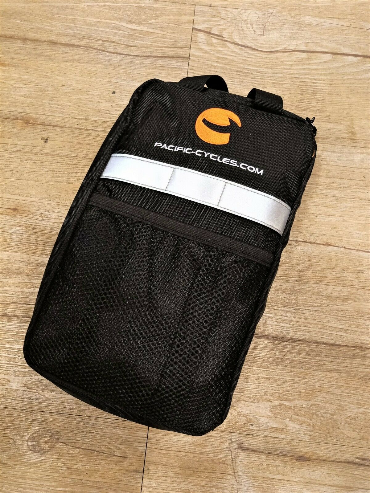 Carryme Carry Bag for Carry me folding bike