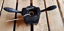 MINI COOPER R56 R57 AIR BAG STEERNG WHEEL SLIP RING & STALKS 6131 3451895-03