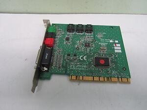 CREATIVE ENSONIQ AUDIO PCI 5200 DRIVERS DOWNLOAD FREE