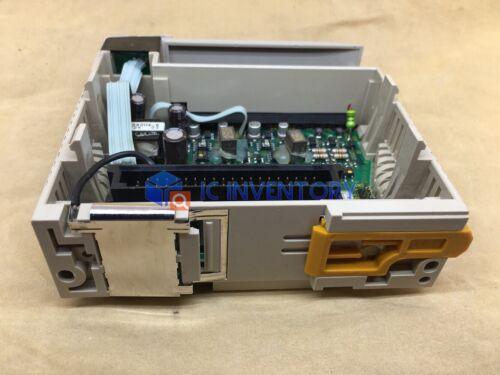 1PCS OMRON CQM1-TC001 CQM1TC001 Temperature Control Module NEW IN BOX
