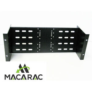 LCD-Monitor-Mounting-17-19-034-Bracket-19-034-Inch-Rack-Mount-Application