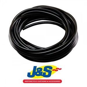 flex tube wire harness