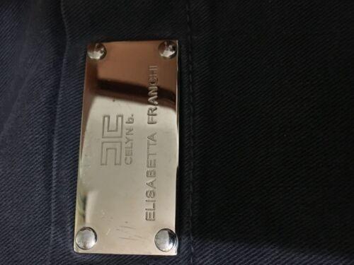 Pantalon Taille B Celyn Elisabeth Donna 26 Franchi q7XrpFxnw7
