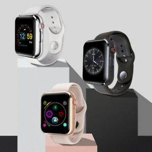 Waterproof-Bluetooth-Smart-Watch-GPS-Activity-Tracker-Heart-Rate-For-iOS-Android