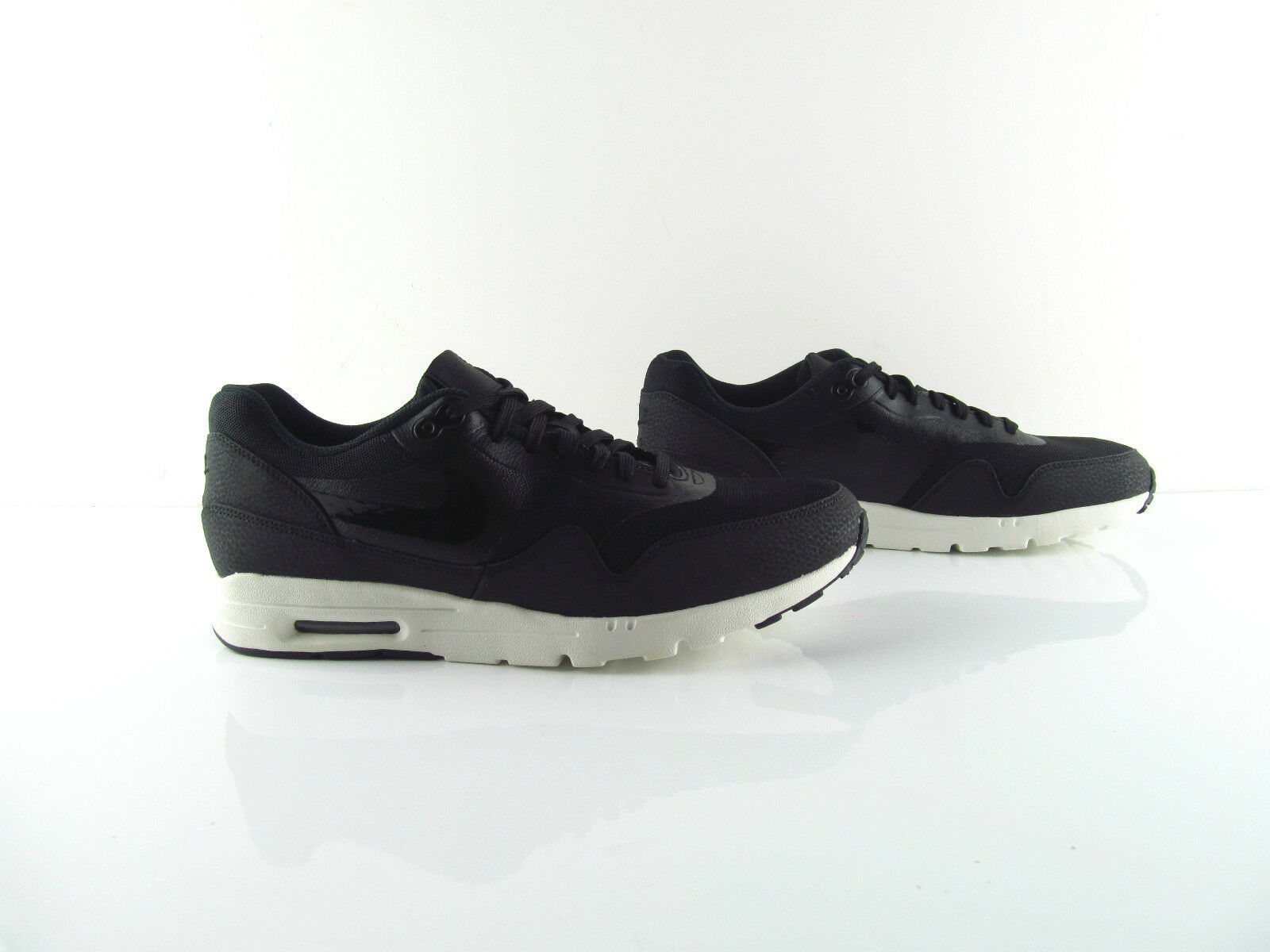 on sale 66572 decdd ... Nike Air Max Infuriate 2 Low 908975-090 Deportiva Deportiva Deportiva  Clásica 90 Bw Zapatos ...
