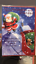 Details about  /Grandma and Grandad Christmas Card FREE FIRST CLASS POSTAGE each sold separate