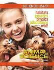 Animal Science by Jane P Gardner (Hardback, 2015)