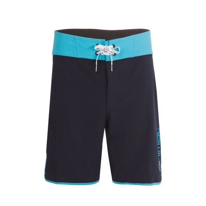 Animal Men's  Playa' Fixed Waist Boardshorts CL7SL009 T21