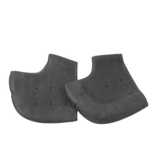 Silicone Elastic Feet Heel Protector Plantar Pain Relief Cushion Pad Foot Care