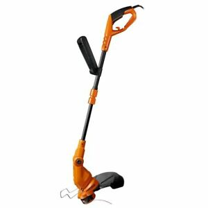 WG119-WORX-15-034-Electric-Dual-Line-2-in-1-Grass-Trimmer-amp-Edger