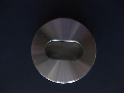 10 ml Barrengussform Barrenform Gussform Gußform Giessform für Edelmetall