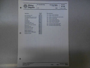 s l300 1985 vw quantum wagon 4 cylinder ac cis e wiring diagram service vw cis wiring diagram at cita.asia