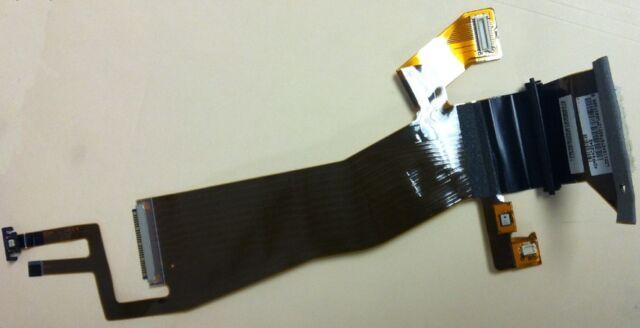 93P4591 LENOVO THINKPAD LCD VIDEO CABLE W//O  CAMERA T400  R400  GRADE A