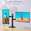 Indexbild 7 - Corprit 17,3 Zoll FHD 1080P IPS Portable Bildschirm Mobiler Monitor Type-C HDMI