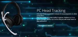 DelanClip-Head-Tracking-FaceTrackNoIR-Freetrack-compatibile-with-TrackIR