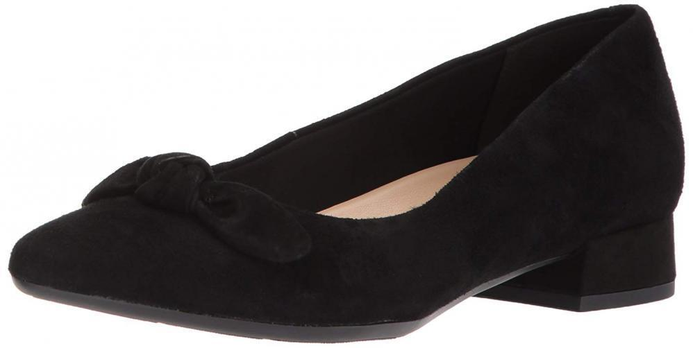 Easy Spirit Women's Calasee Pump