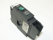 Cutler Hammer Westinghouse GHBS1020D 1p 20a 120//277v Circuit Breaker Used