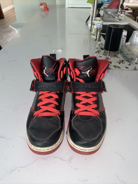Nike Air Jordan Flight 45 for sale