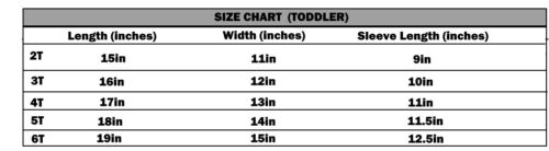 Tees Save the Chubby Unicorns T-shirt Toddler and Youth Sizes rhino