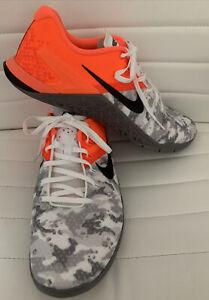 NEW Nike metcon 4 xd men's training