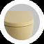 Bidet-Bagno-Terra-Filo-Muro-Design-Moderno-File-2-0-In-Diversi-Colori