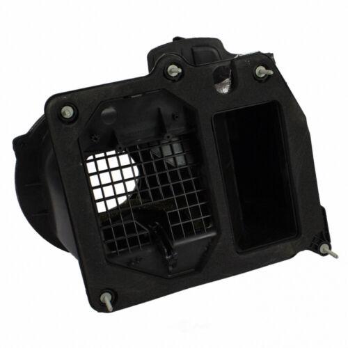 A//C Evaporator Core Case MOTORCRAFT MM-952