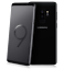 crzyg2-Samsung-Galaxy-S9-S9-Plus-64gb-Black-Brand-New-Cod-Agsbeagle