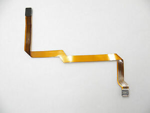 NEW-Audio-Board-Flex-Cable-821-0576-A-for-Apple-MacBook-Air-13-034-A1237-2008-2009
