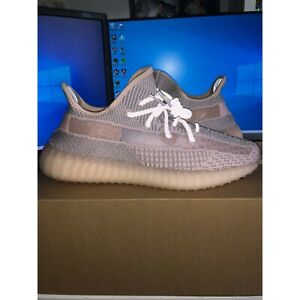 NEW-ADIDAS-Yeezy-Synths-350-US-10-DSWT