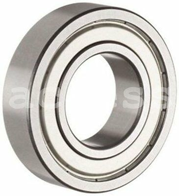 1635-2RS 3//4 X 1-3//4 X 1//2 SEALED BEARING 100 PCS FACTORY NEW SHIPS FROM THE USA