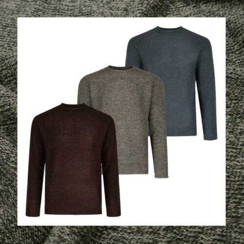 TOKYO LAUNDRY WOOL BLEND JUMPER PULLOVER TEXTURED KNIT SWEATER 1A8038 BRANDO
