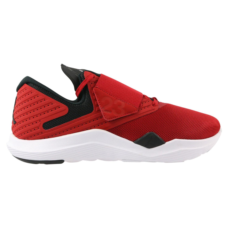 Nike Jordan Relentless Trainingsschuhe Turnschuhe Schuhe Fitness Fitness Fitness Herren AJ7990 8c98b9