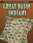 Great Basin Indians by Melissa McDaniel (Paperback / softback, 2011)