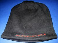 Sony Playstation 3 Launch Official Merchandise Classic Ski Cap -ps3- Rare