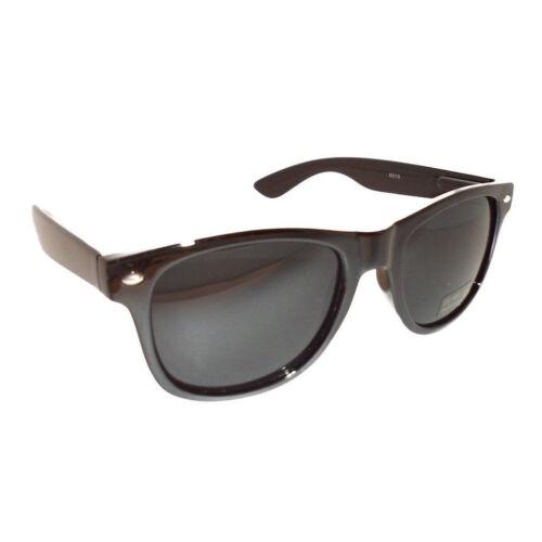 classic wayfarer glasses  Back to the Basic\u0027s Classic Wayfarer Sunglasses