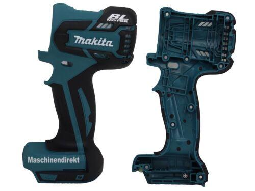 Makita Boîtier Set 187454-9 pièce de rechange pour par exemple bdf459 ddf459 btd129 bhp459