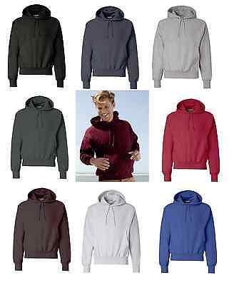 Champion Reverse Weave Hooded Sweatshirt S101 S-3XLNEW