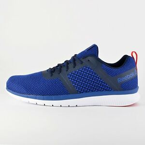 46e0c8e8c5 Reebok Men Running Shoes PT Prime Runner FC Athletic Men's ...