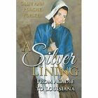 A Silver Lining: From Acadie to Louisiana by Ollie Ann Porche Voelker (Paperback / softback, 2014)