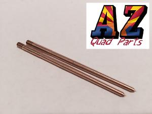 Banshee Keihin 33mm 34mm 35mm 38mm 39mm PWK PJ CEL Needles Needle Jets