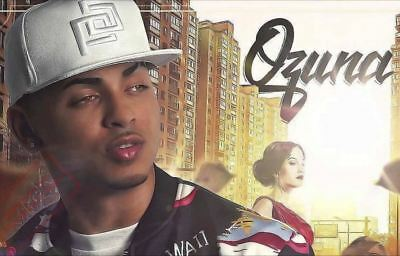 KANE BROWN Poster Print Hip Hop Rap Celebrity MULTIPLE SIZES 3