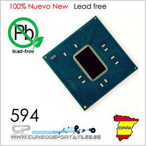 1-Unidad-100-Nuevo-GLHM170-SR2C4-BGA-Original