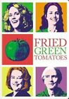 Fried Green Tomatoes - DVD Region 1
