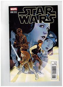 STAR-WARS-16-Stuart-Immonen-Variant-Cover-1-25-2016-Marvel-Comics