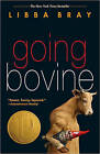Going Bovine by Libba Bray (Paperback, 2010)
