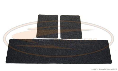 Bobcat Anti Slip Step Sticker Kit 630 631 632 641 642 Adhesive Skid Steer Pad