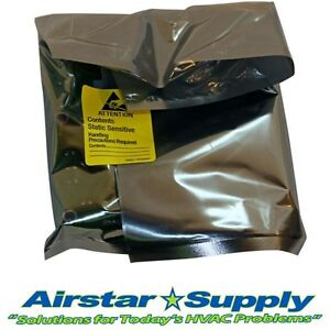 Oem Carrier Bryant Payne Hk38ea023 Heat Pump Defrost