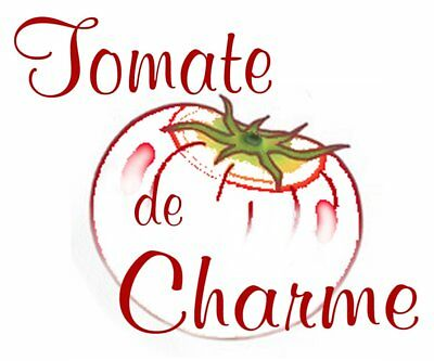 tomate de charme 74