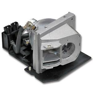 Optoma-BL-FS300B-SP-83C01G-001-EP1080-EP910-H81-HD7200-Projector-Lamp-w-Housing