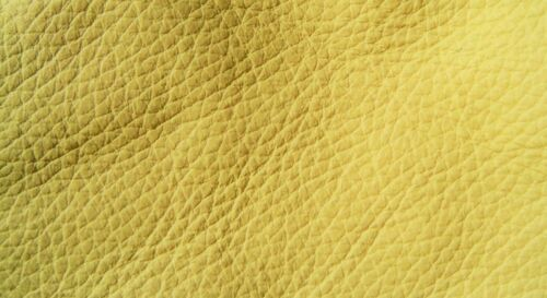 Real leather repair patch 14cm x 8cm Car Seat sofa